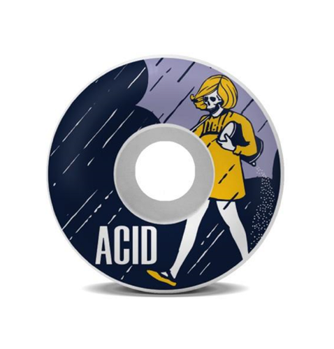 Acid Chemical Co.