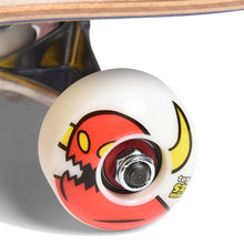 "Load image into Gallery viewer, Toy Machine ""Toy Division"" Complete Skateboard 8.0"" x 31.53"""