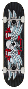 "Birdhouse ""Flying Falcon"" Complete Skateboard 7.5"""