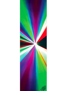 "Colours Collectiv Diber Kato ""Lorna"" Complete Skateboard 8.1"""