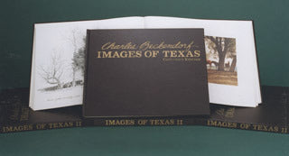 Images Of Texas II