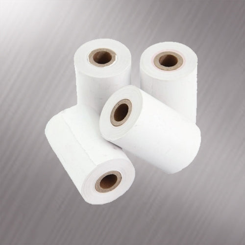 57x30mm Coreless Thermal Paper Till Rolls (20 Per Box)