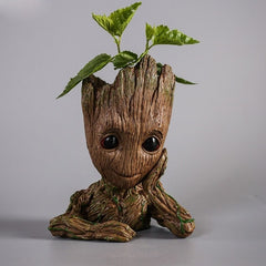 Groot Planter Pot Mini