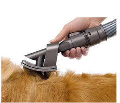 High Quality Pet Grooming Vacuum Attachment