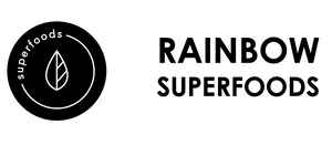 Superfoods LLC