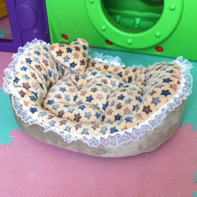k9 Dog Bed for small dogs 45x55cm