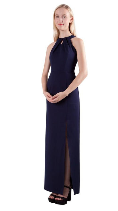 215295 Miss Anne evening gown