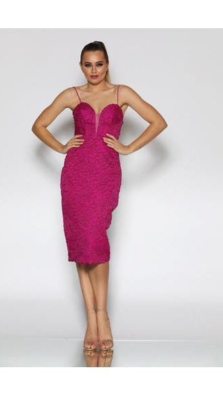 Jadore JX1103 Cocktail Dress