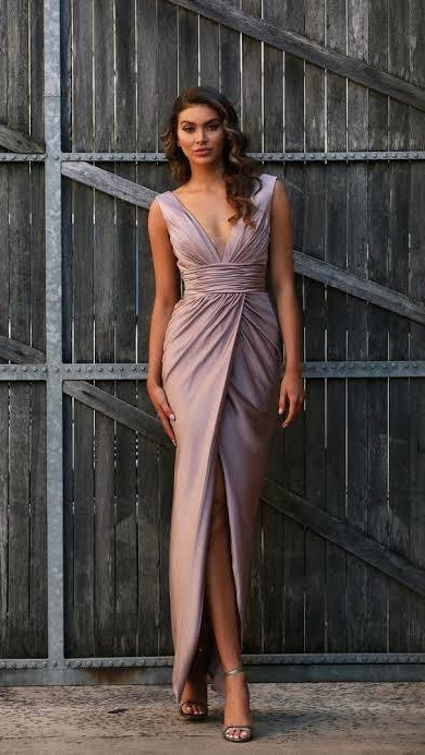 Jadore JX3013 evening gown