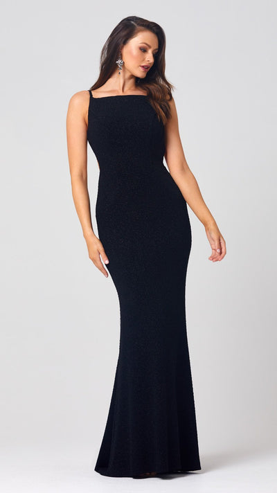 Tania Olsen Jane Evening Gown PO850