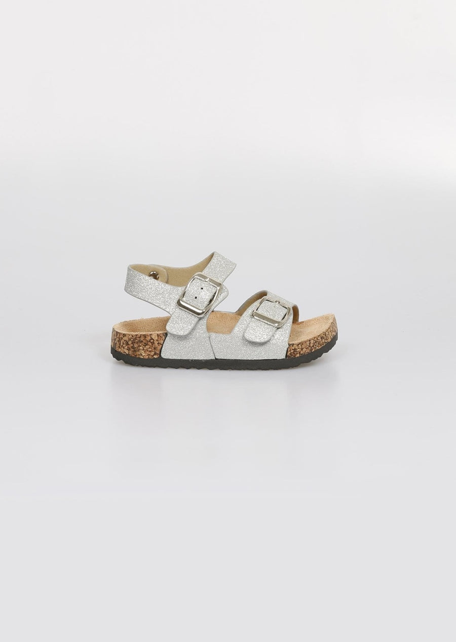 birkenstocks, kids birkenstocks, birkenstocks, sandals, girls birkenstocks , milan birkenstocks, girls leather sandals, girls sandals, girls Rose Gold sandals, girls beige sandals, girls silver sandals, girls summer sandals
