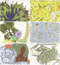 pattie lee becker art artcards