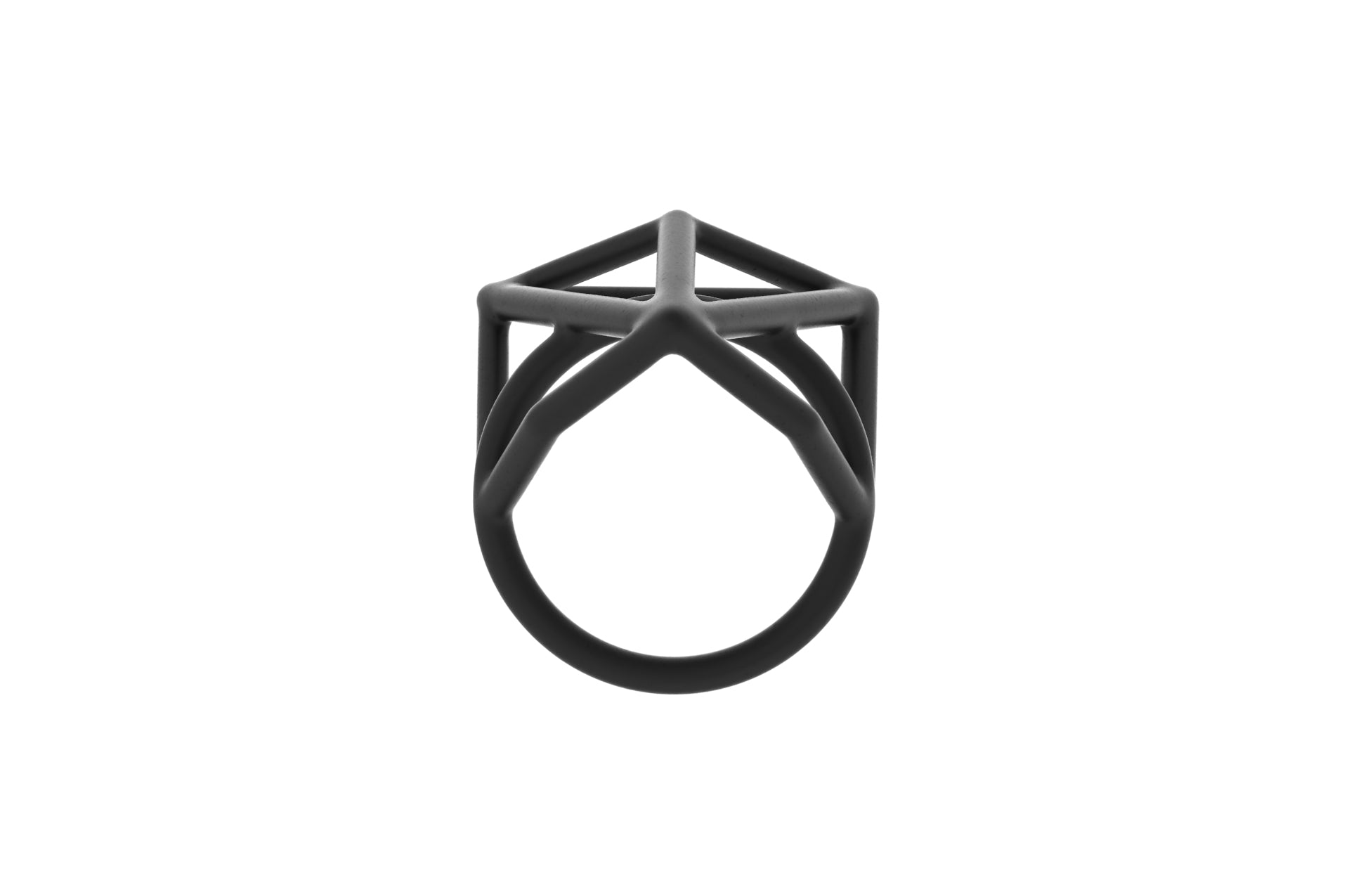 The Kite Ring