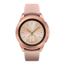 Load image into Gallery viewer, Smartwatch Rose Gold (FREE SHIPPING Worldwide)
