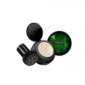 【Buy 2 free shipping】Small Mushroom Head Air Cushion BB Cream