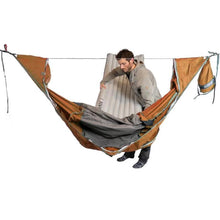 Load image into Gallery viewer, Hammock Lets You Actually Lay Flat