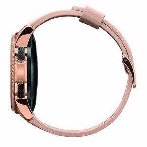 Smartwatch Rose Gold (FREE SHIPPING Worldwide)