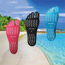 Load image into Gallery viewer, Beach barefoot shoes