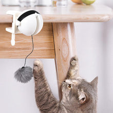 Load image into Gallery viewer, Cat Toy Interactive LED Light Ball