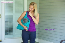 Load image into Gallery viewer, Buy One And Get One FREE Only Today!!--CAT TRAVEL POUCH