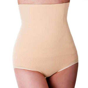 High Waist Shapewear Shaping Panty