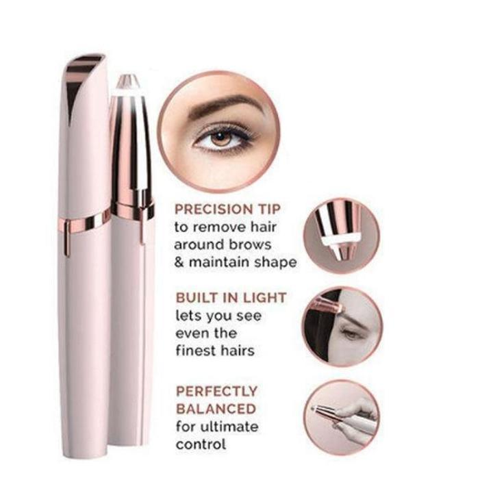 Luumme™ - Painless Brows