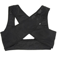 Load image into Gallery viewer, Women Chest Support Belt