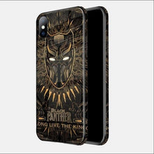 Load image into Gallery viewer, Super Cool Phone Case