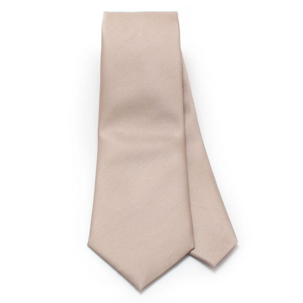 "Stone Formal Classic Necktie - General Knot & Co. ,  Classic Necktie 2 7/8"" x 58"" - Neckwear and travel bags"