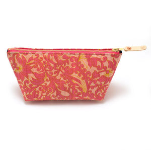 Vintage Palm Beach Travel Clutch - General Knot & Co. ,  Bags - Neckwear and travel bags