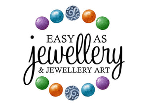 Easy As Jewellery
