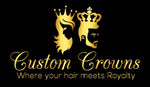 customcrowns
