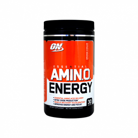 Essential Amino Energy 30 srvs