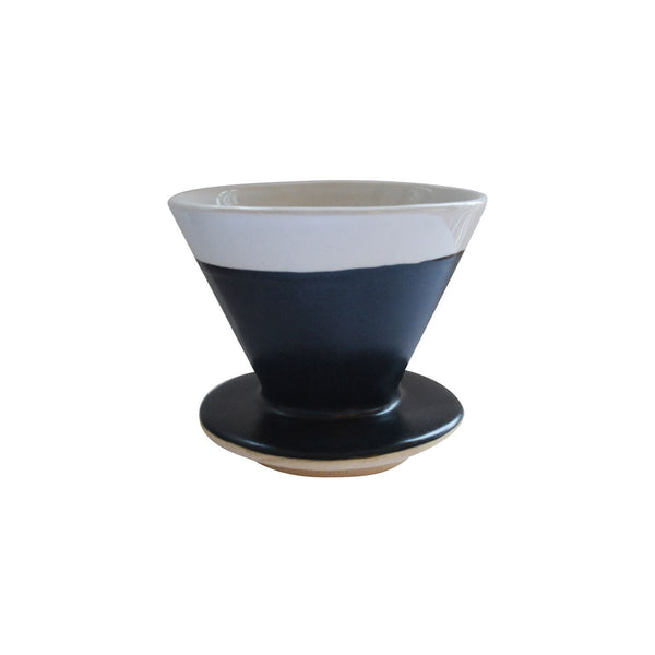 Ebele Coffee Filter design by Dassie Artisan