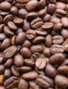 GUATEMALA Huehuetenango (Light Roast) Pleasant Fruity