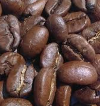 MEXICO Huatusco Altura (Medium Roast) Cinnamon & Chocolate Aroma taste.