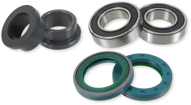 SKF Ultimate Wheel Bearing Kit