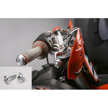 Load image into Gallery viewer, ENDURO ENGINEERING HANDLEBAR END INSERTS