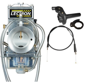 Lectron Carburetor for KTM or HUSQ 17-19 250/300