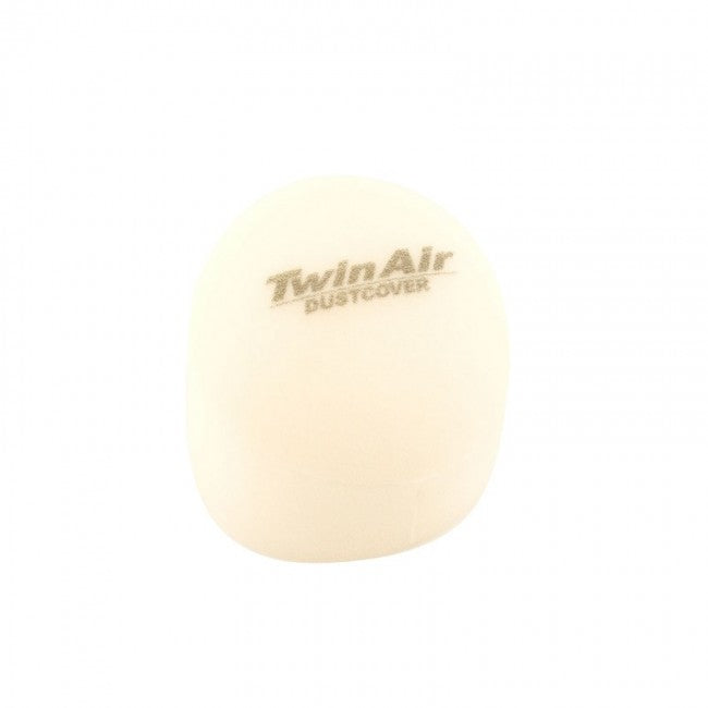 TWIN AIR DUST COVER