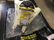 Load image into Gallery viewer, ACERBIS FUEL TANK - HUSQVARNA