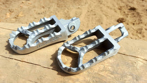 IMS CORE ENDURO FOOT PEGS