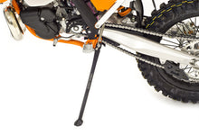 Load image into Gallery viewer, Trail Tech Super Duper Kickstand