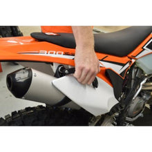 Load image into Gallery viewer, ENDURO ENGINEERING KTM GRAB HANDLE