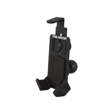 MOB ARMOR PHONE MOUNT