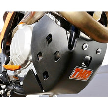 Load image into Gallery viewer, TM Designworks Full Coverage Skid Plate