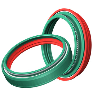 SKF ULTIMATE DUAL COMPOUND FORK SEALS