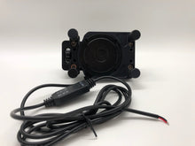 Load image into Gallery viewer, HONDO GARAGE Juiced Squeeze - Wireless Charge Mount