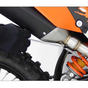 FMF EXHAUST SPRING REMOVAL TOOL