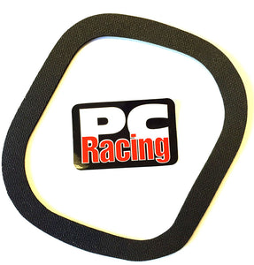 PC RACING AIR FITLER BASE GASKET